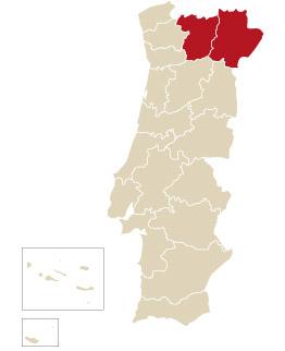 Batata de Trás-os-Montes IGP