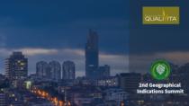 Qualivita al Vertice internazionale delle IG di Ankara