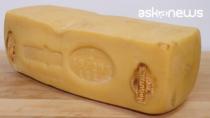 Il Ragusano DOP incontra altri formaggi del territorio siculo