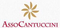 Assocantuccini - Associazione tra Produttori di Cantuccini Toscani alle Mandorle