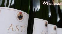 Asti DOP e osterie italiane, l'iniziativa benefica lanciata dal Consorzio dell'Asti per Amatrice