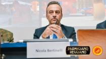 Italian Sounding, il Consorzio Parmigiano Reggiano stima 2 miliardi di euro di danni