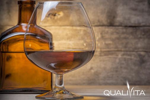Brandy Italiano IG foto-1