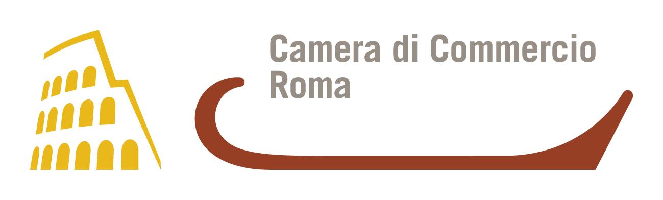 CCIAA di Roma - Ufficio certificazione di prodotti agroalimentari