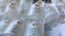 Orvieto DOP: la prima edizione di Benvenuto Orvieto DiVino