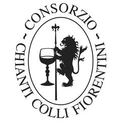 Cons. vini Chianti Colli Fiorentini