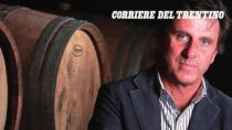 """Consorzio Delle Venezie DOP: """"il Trentino supporti la promozione"""""""