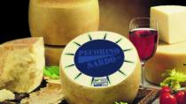 Pecorino Sardo DOP, il sapore di tradizioni antichissime