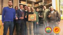Consorzio tutela vini Gambellara: Luca Framarin è il nuovo presidente