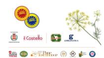 A Novara sfida tra prodotti piemontesi e toscani DOP e IGP per il Gran Tour della Finocchiona IGP