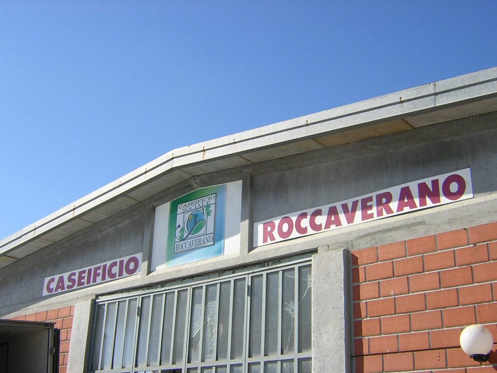Robiola di Roccaverano DOP foto-17