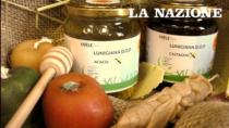 Lunigiana, crollo di Miele e Farina di Castagne DOP: produttori in crisi