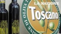 Alla Leopolda olio Toscano IGP protagonista al Food & Wine in Progress 2019