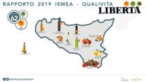 Sicilia, oltre 580 Mln di impatto economico DOP IGP