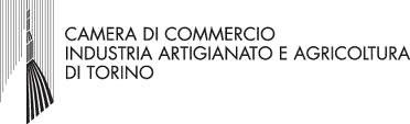 CCIAA di Torino