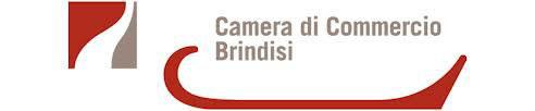 CCIAA di Brindisi