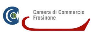 CCIAA di Frosinone