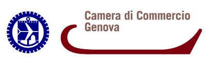 CCIAA di Genova