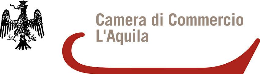 CCIAA di L'Aquila