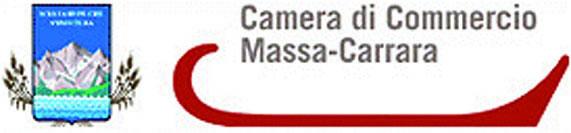 CCIAA di Massa Carrara