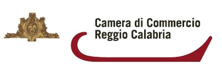 CCIAA Reggio Calabria