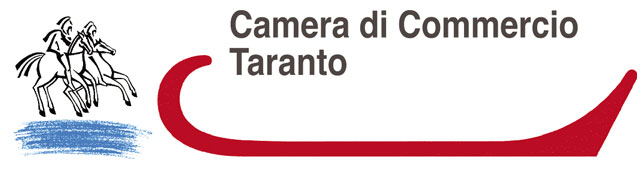 CCIAA di Taranto
