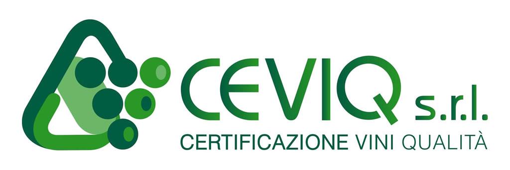 Ceviq Srl – Certificazione Vini Qualità