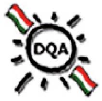 DQA – Dipartimento Qualità Agroalimentare s.r.l.
