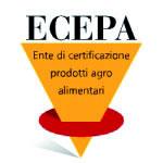 E.CE.P.A. Ente Certificazione Prodotti Agro-alimentari