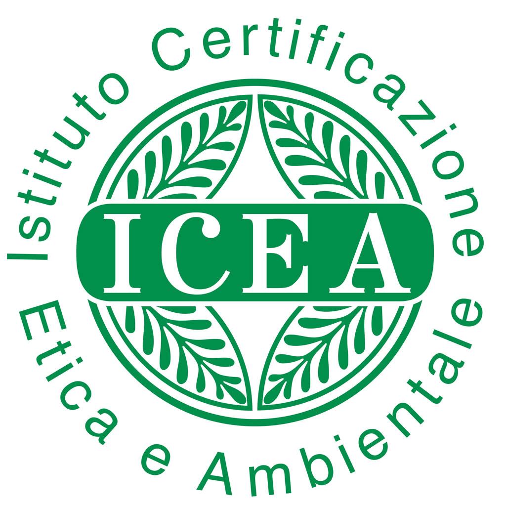 ICEA – Ist. Certif. Etica e Ambientale