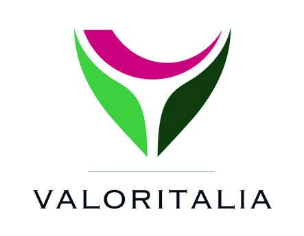 Valoritalia s.r.l.