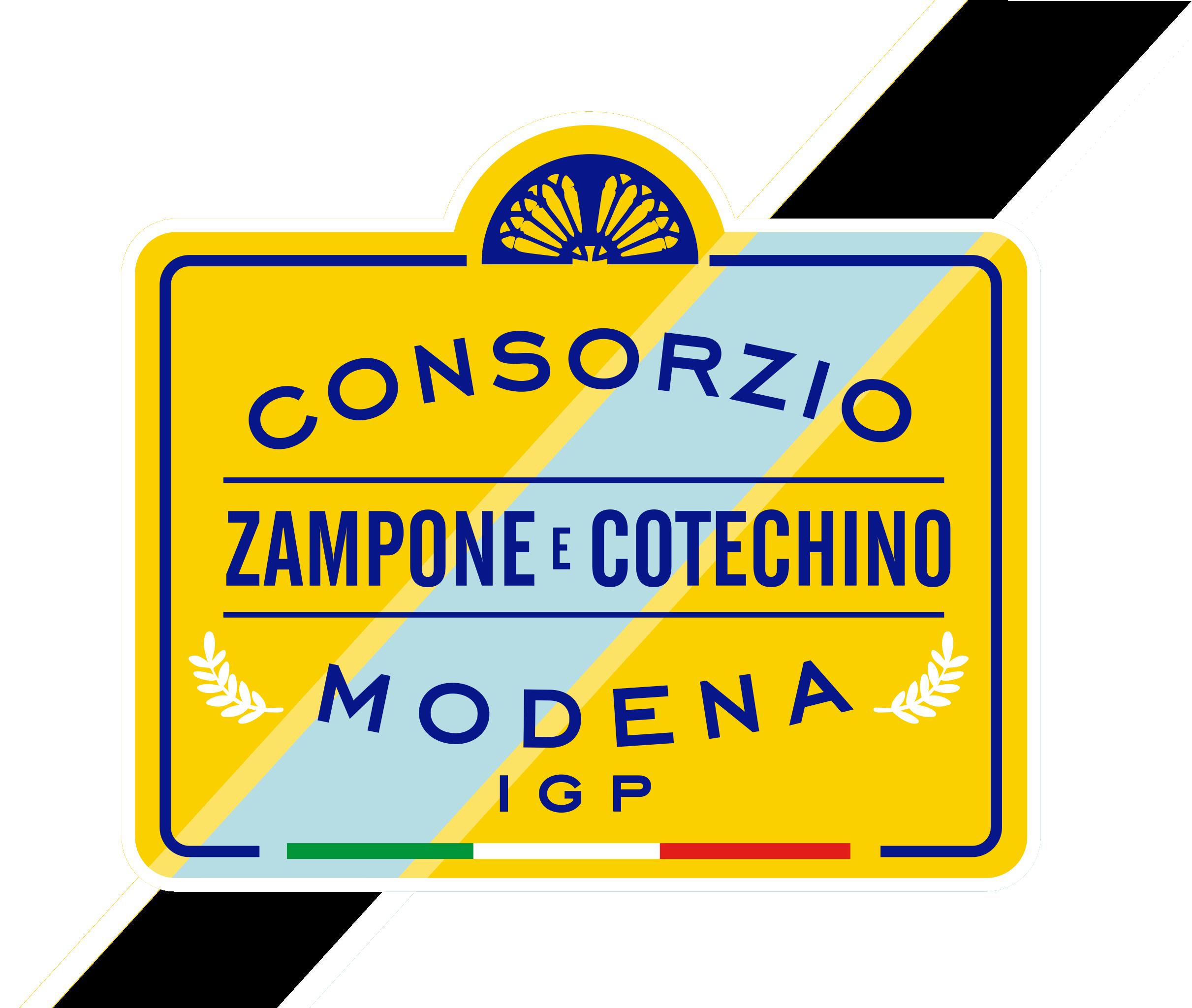 Zampone Modena IGP