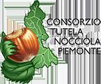 Consorzio Tutela della Nocciola Piemonte