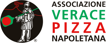 Ass. Verace Pizza Napoletana