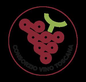 Consorzio Vino Toscana