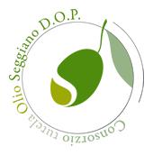 Consorzio di Tutela Olio Seggiano DOP