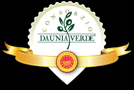 Consorzio Daunia Verde Consorzio per la Tutela e la Valorizzazionedell