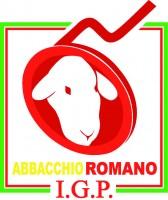Consorzio di Tutela IGP Abbacchio Romano