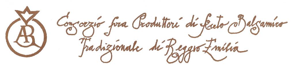 Consorzio Tutela Aceto Balsamico Tradizionale di Reggio Emilia