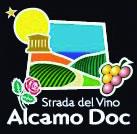 Strada del Vino Alcamo D.O.C.