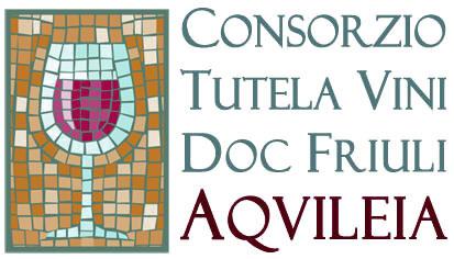 Consorzio Tutela Vini DOC Friuli Aquileia