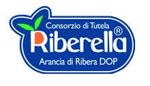 Consorzio di Tutela Arancia Ribera di Sicilia D.O.P.