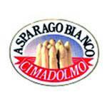 Consorzio Asparago Bianco di Cimadolmo I.G.P