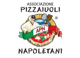 Ass. Pizzaiuoli Napoletani