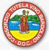 Consorzio Tutela Vino Bardolino DOC
