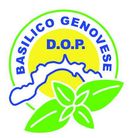 Consorzio di Tutela Basilico Genovese DOP