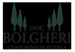 Consorzio per la Tutela dei Vini Bolgheri DOC
