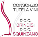 Consorzio per la tutela dei vini D.O.C. Brindisi e D.O.C. Squinzano