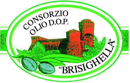 """Consorzio di Tutela della Denominazione di Origine Protetta olio extra vergine di oliva """"Brisighella"""""""