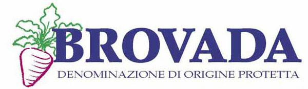 """Associazione per la valorizzazione del Prodotto Tradizionale del Friuli Venezia Giulia """"Brovada"""""""